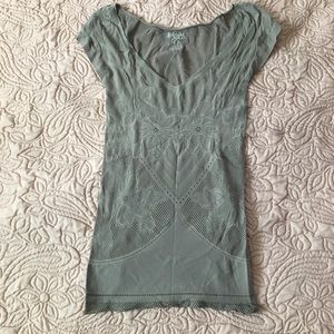 Intimately Free People top Size XS/S
